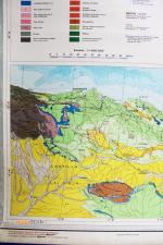 CARTE-GEOLOGIQUE-FRANCE-7-muluBrok