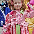 2015-04-19 PEROUGES (76)