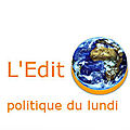 Edito politique n° 298 – robert badinter, laurent wauquiez, christian paul, bruno le maire, laurent ruquier…