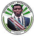 La mort de l'ancien président malgache albert zafy le 13 octobre 2017