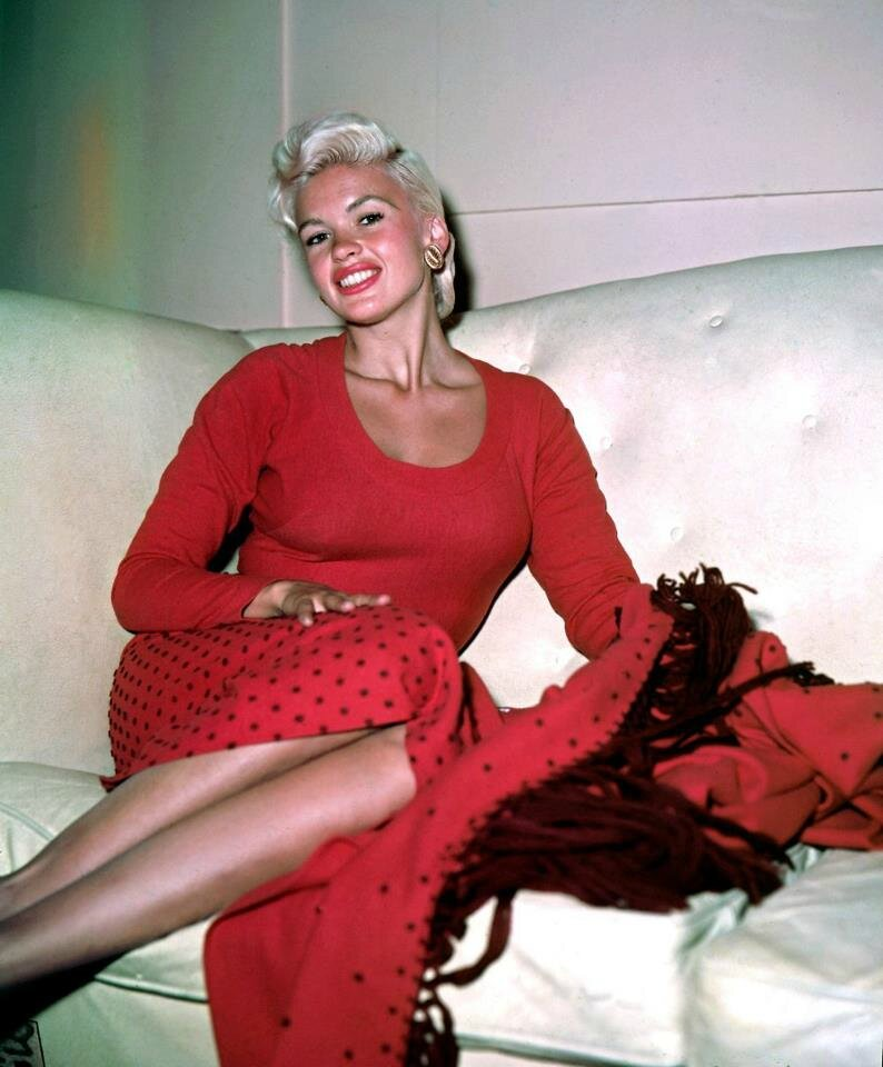 jayne-1957-portrait-red_dress-1