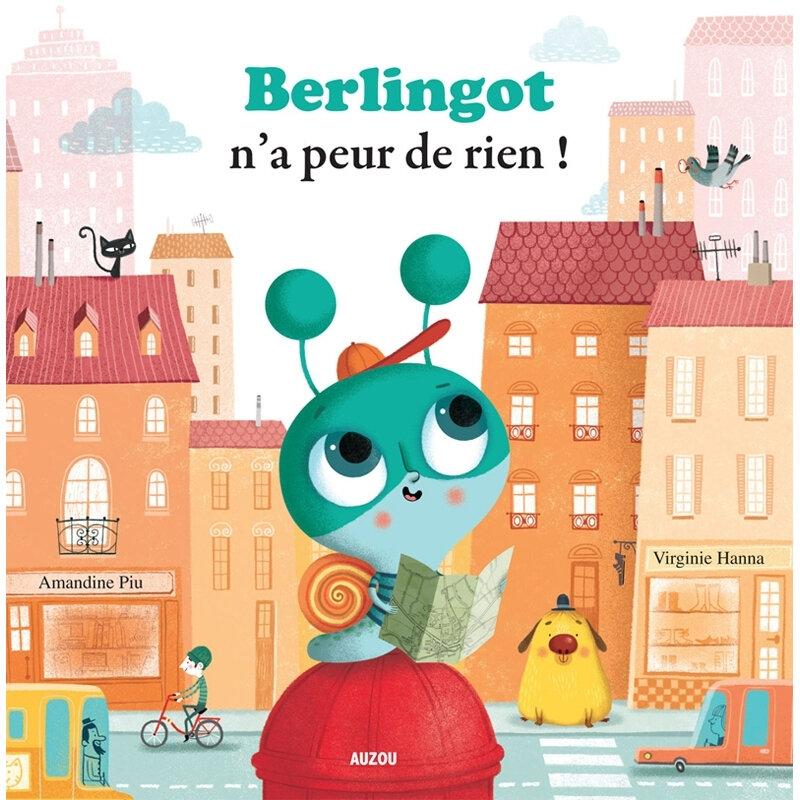 berlingot-n-a-peur-de-rien