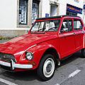 125 - en vacances en Bretagne du 13 au 20 mai 2018