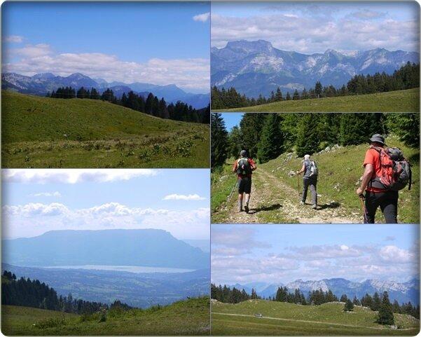 06.08.16 Plateau du Semnoz
