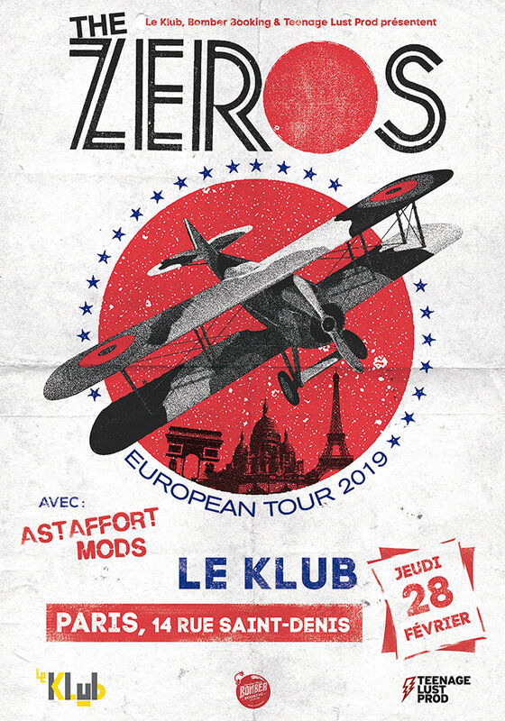 The_Zeros_poster_web
