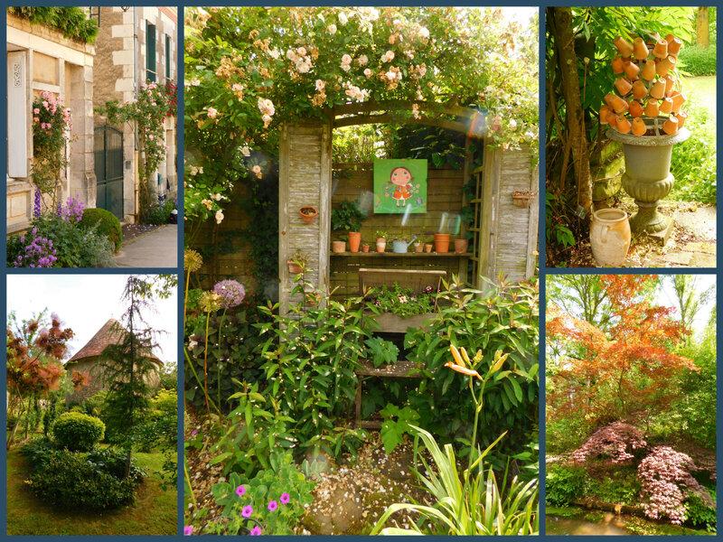 Arboretum des prés de Culand27