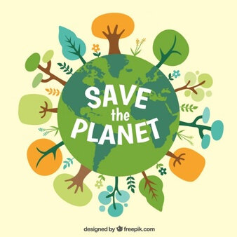 save-the-planet_23-2147507691
