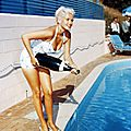 jayne_swimsuit_white_stars-1957-home-1