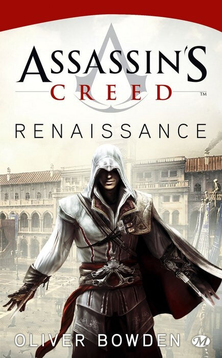 assassin-s-creed-tome-1-renaissance-99977