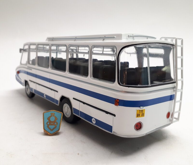 #35-Berliet Stradair 20 RS 612 (2)
