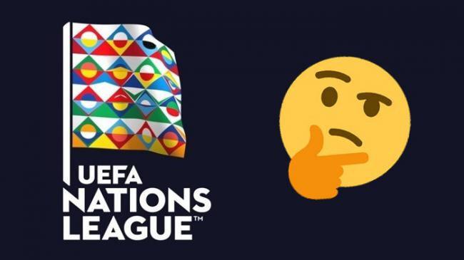 nation league 1