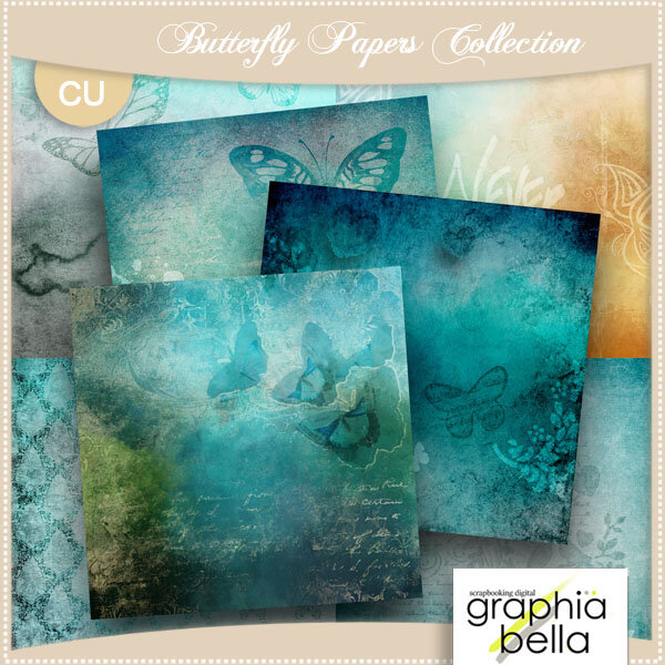 GRAPHIABELLA_BUTTERFLYPAPERSCOLLECTION_PV