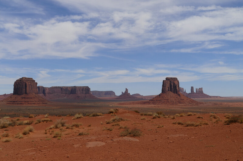 07 18 MONUMENT VALLEY593
