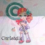 08 Christelle