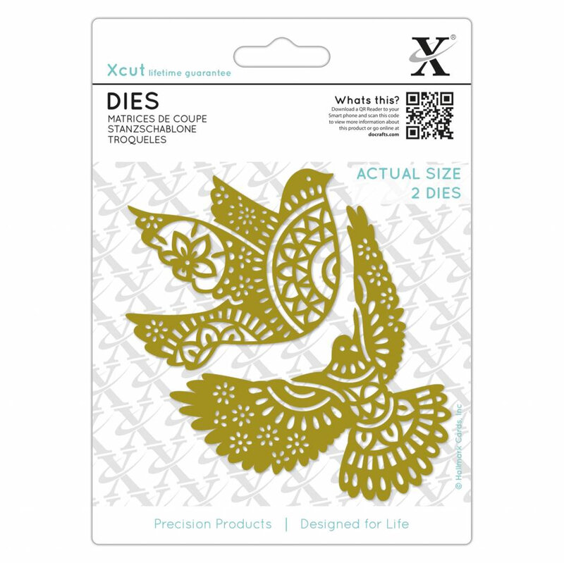 xcut-dies-ornate-dove-2pcs-xcu-503965