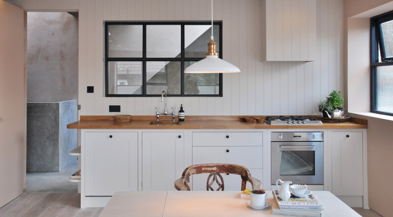 New-Cross-Lofts_-British-Standard-kitchen-loft-1-landscape-wide_-The-Spaces-Rosella-Degori-1050x582