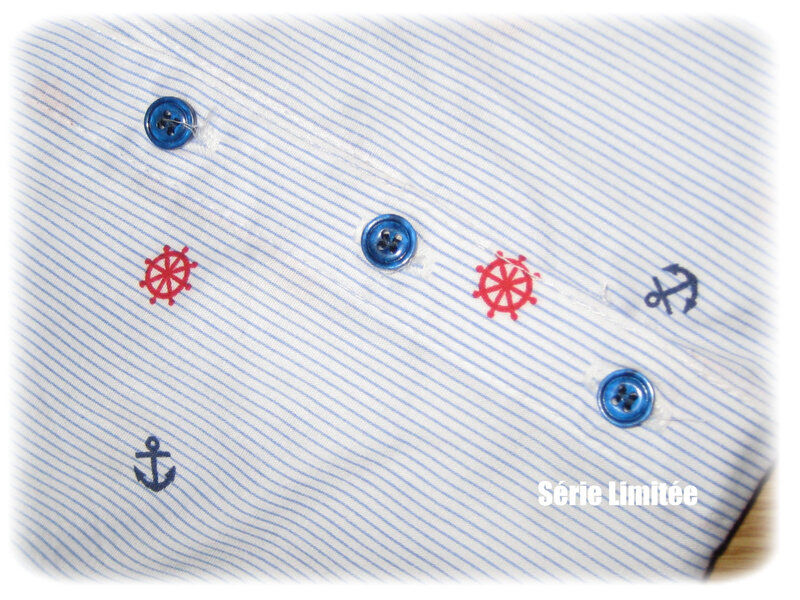 marin d'eau douce (4)