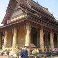 2008-02-22 Vientiane - Vat Si Saket 008