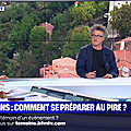 aureliecasse05.2019_10_24_journalledezoomBFMTV