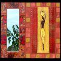 Miroirs- Bérengère mosaique (10)