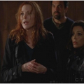 Desperate housewives [7x18]