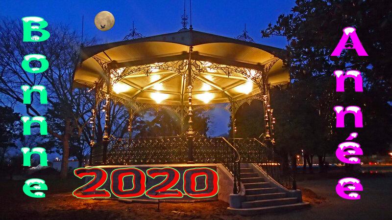 2020_bis