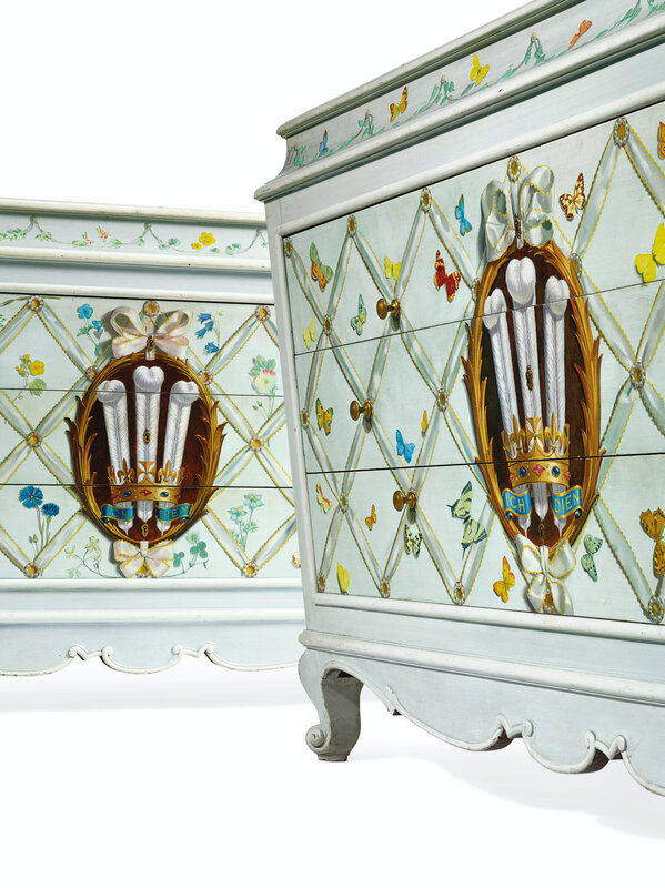 2019_NYR_17466_1006_009(a_pair_of_french_polychrome-painted_commodes_supplied_by_maison_jansen)