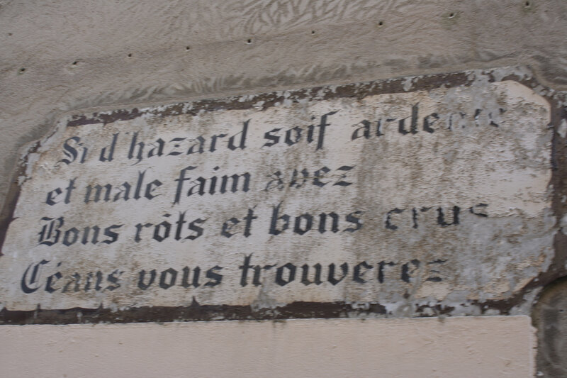 Chartres 123