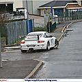 Mts_Lyonnais_2012_0016
