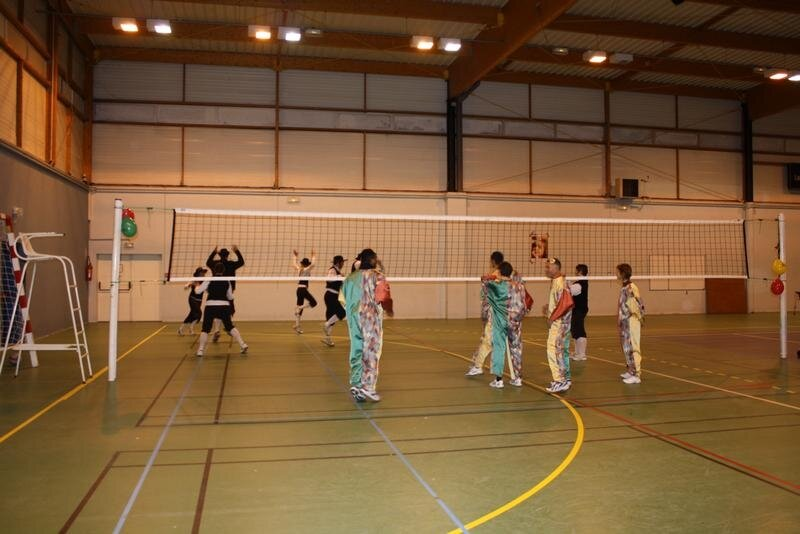 2010-12-16_volley_deguise_64