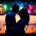 Rendre une personne amoureuse,retour affectif en 3 jours, marabout retour afectif