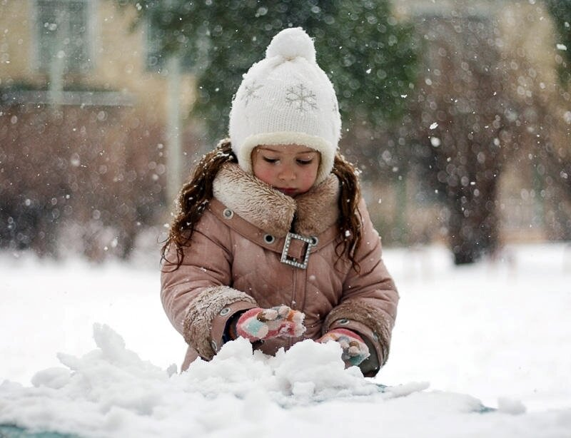hiverneige
