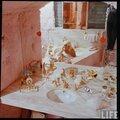 jayne_pink_palace-inside-bathroom-by_allan_grant-1-4