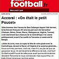 01 - accorsi lulu - n°626 - rca 2 tanzanie 1 - 08/06/2011