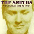 A l'occasion de la réédition de l'intégrale des smiths :