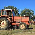 Photos JMP©Koufra12 - Cornus Rando Tracteurs - 15082018 - 389