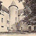 Abzac (16-Charente) 033