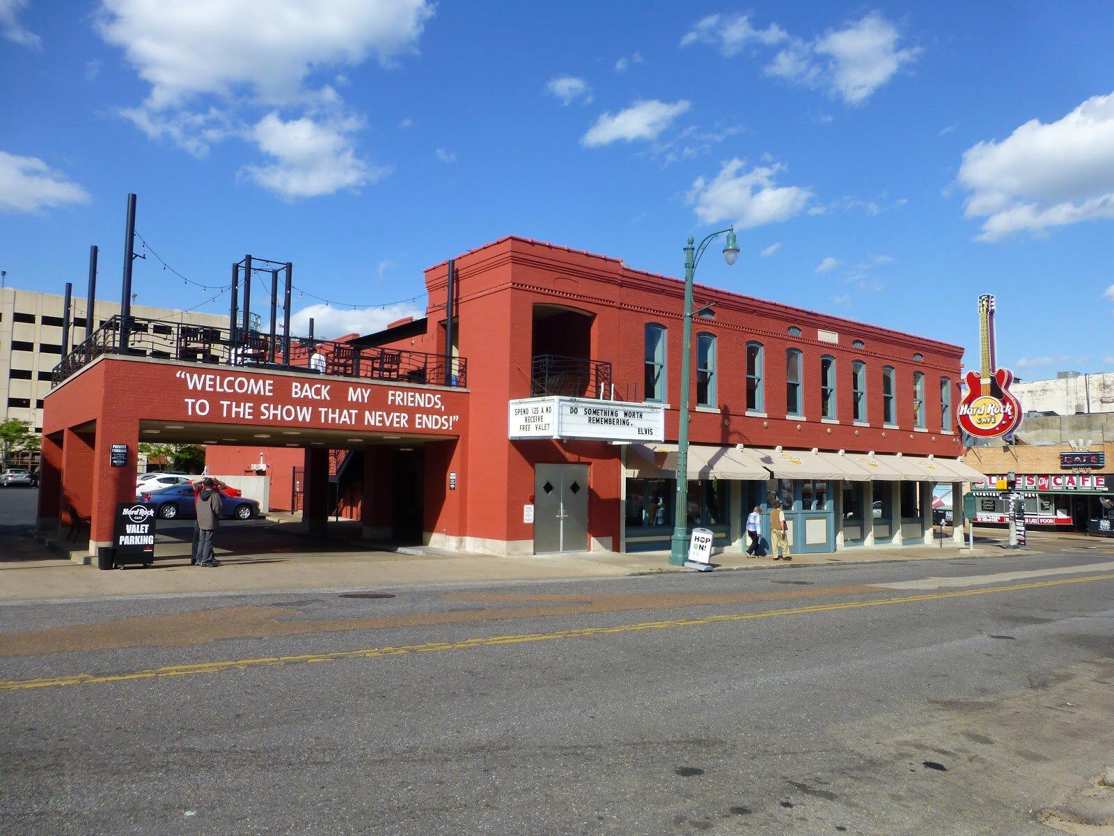 Memphis downtown (25).JPG