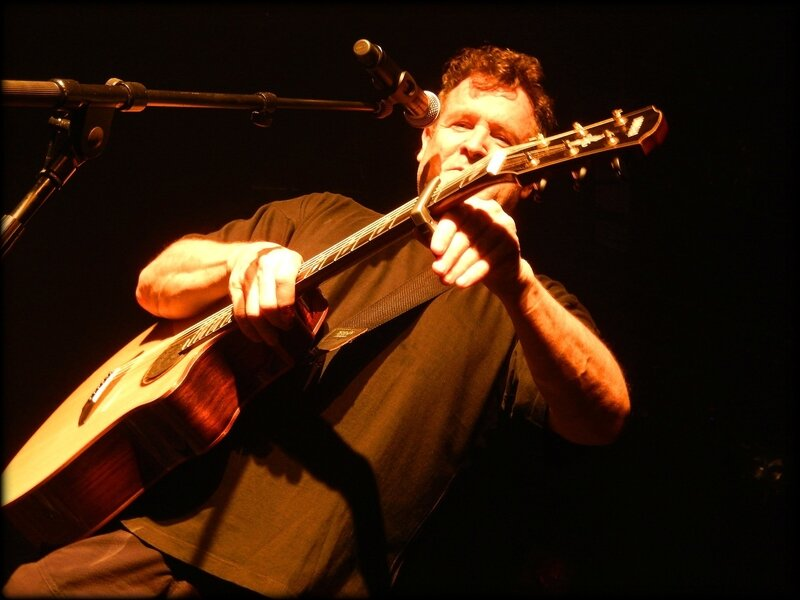 JOHNNY_CLEGG_