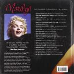 book-marilyn_words_music-esp2