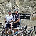 BARCELO 09-08-2012 (40)
