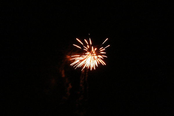 feu d'artifice 14