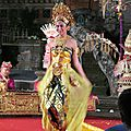 Bali - Ubud 8