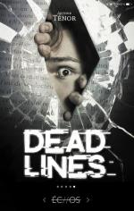Dead-lines