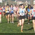 24.France De Cross à Vichy saison 2006.2007