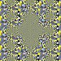 kaleidoscope4 PixlR selon Nanouanne