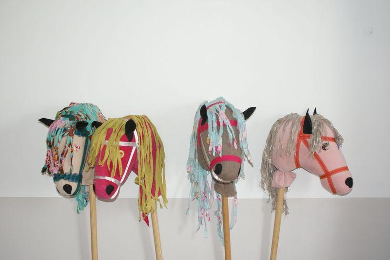 chevaux#2