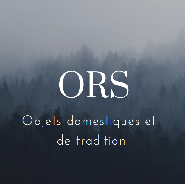 ORS 3