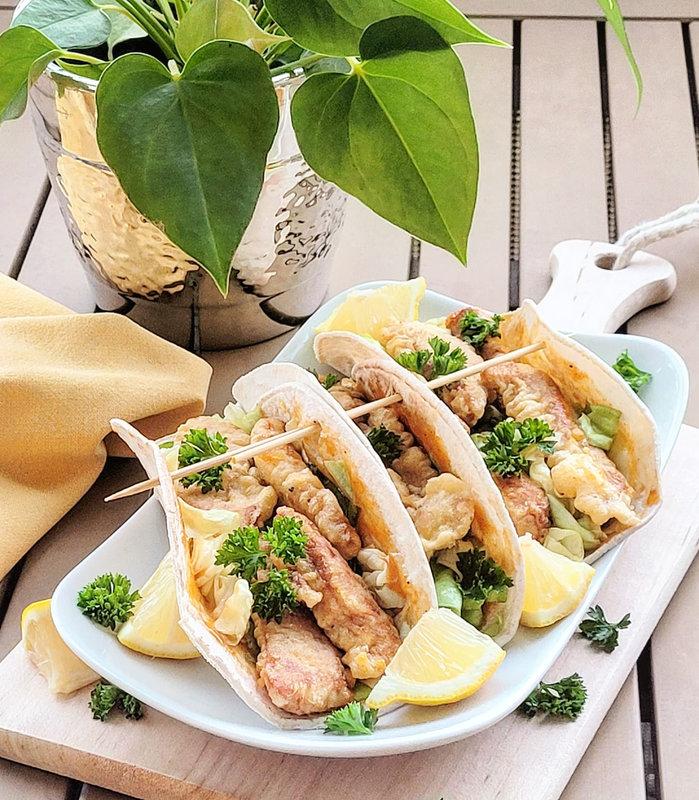 tacos cyril lignac tous encuisine cathytutu