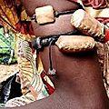 Grand marabout à fort-de-france - voyant médium et guérisseur,vrai maître marabout voyant africain